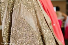 indian bride lengha,indian bride fashion,indian wedding photography