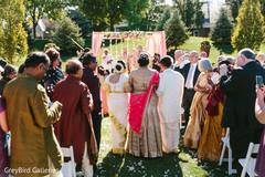 indian bride fashion,indian wedding photography,indian wedding ceremony