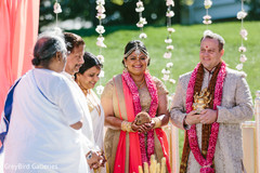 indian wedding decor,indian wedding planning and design,outdoor photography
