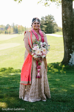 indian wedding photography,indian wedding gallery,bridal tikka