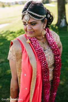 indian bridal makeup,bridal jewelry,henna