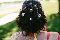 indian bride hair and makeup,indian wedding photography,indian wedding gallery