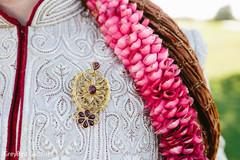 indian groom sherwani,groom jewelry,indian wedding photography