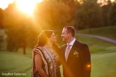 indian wedding photography,indian wedding gallery,indian bride and groom