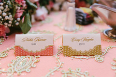 indian wedding photography,indian wedding planning and design,indian wedding gallery