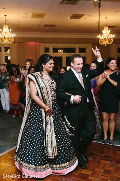 indian bride fashion,indian groom fashion,lightning