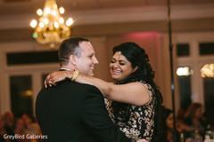 indian wedding reception photography,lightning,bridal tikka