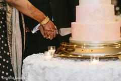 indian bridal mehndi,indian wedding cake,indian bride lengha