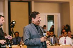 indian wedding photography,indian wedding gallery,indian wedding reception