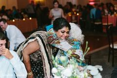 bridal tikka,indian bridal makeup,lightning
