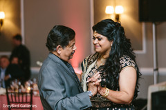 indian bride reception fashion,lightning,bride bangles