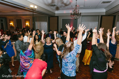 dj & entertainment,indian wedding reception,lightning