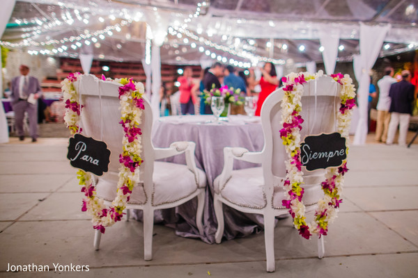 destination wedding photography,indian wedding reception,floral and decor