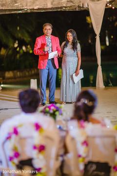 destination wedding photography,indian wedding reception