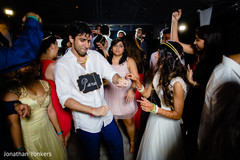destination wedding photography,indian wedding reception,dj and entertainment