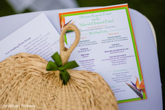 destination wedding photography,wedding program,planning and design