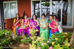 destination indian wedding ceremony,indian wedding photography