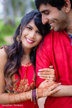 destination indian wedding indian bride,indian groom