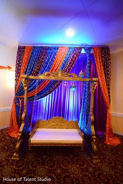 sangeet,pre- wedding celebrations,floral and decor