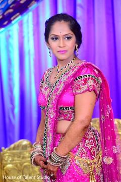 sangeet,pre- wedding celebrations,indian bride,pre-wedding fashion