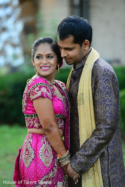 sangeet photography,indian bride,indian groom,pre-wedding fashion