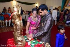 sangeet photography,pre- wedding celebrations,sangeet,pre-wedding fashion