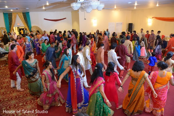 sangeet photography,pre- wedding celebrations,sangeet,dj and entertainment