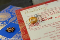indian wedding,wedding invitations,planning and design