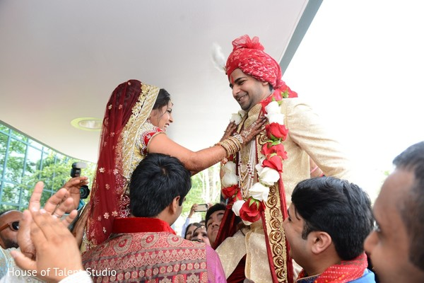 indian wedding,indian bride and groom,pre- wedding celebrations