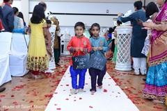 indian wedding ceremony,indian wedding photography