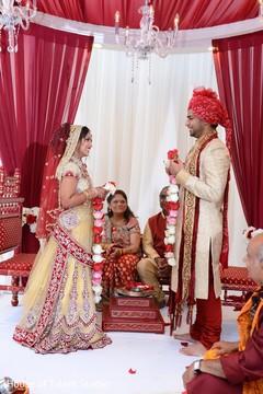 indian wedding ceremony,indian wedding photography,indian bride,indian groom