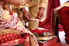 indian wedding ceremony,indian wedding photography,indian bride