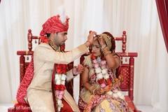indian wedding ceremony,indian bride,indian groom