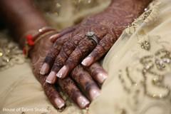 indian bride,bridal mehndi
