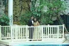 indian groom,reception fashion,indian bride,reception photography