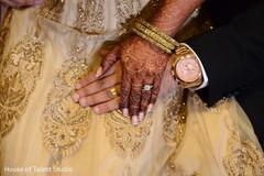 indian wedding reception,wedding accessories
