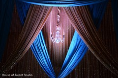draping,styling,decor,mandap