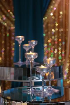 decor,wedding decor,wedding candle holder