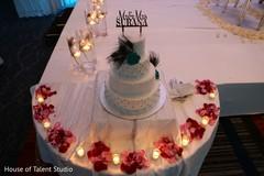 wedding cake,cake table,tier cake