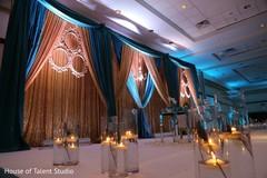 wedding stage,wedding styling,wedding draping