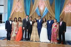 wedding portrait,wedding reception,reception fashion