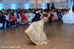 reception fashion,first dance,groom fashion