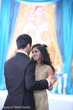 bridal fashion,bridal hair,hair accessories