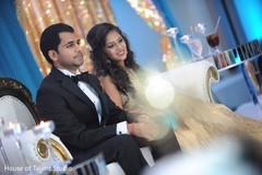 reception fashion,bridal lengha,bridal fashion
