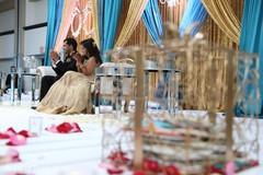 wedding stage,wedding reception,reception fashion