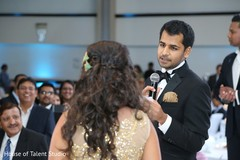 indian groom,groom fashion,wedding speech
