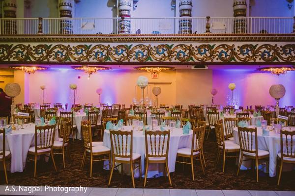 indian wedding reception,indian wedding planning tips