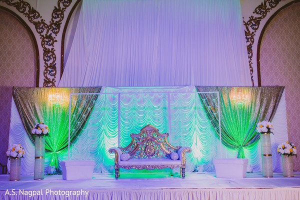 indian wedding reception,indian wedding planning and design,indian wedding lighting
