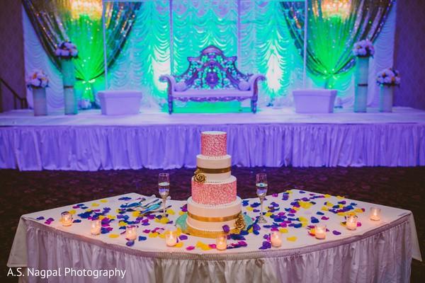 indian wedding reception,indian wedding planning inspiration