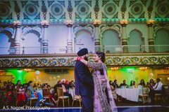 indian fusion wedding reception,indian bridal fashions